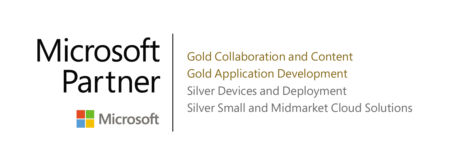 Microsoft-Partner-Gold-Geneve-inext.png
